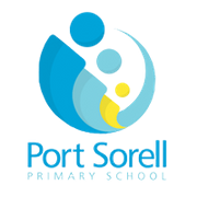 Port Sorell Primary School